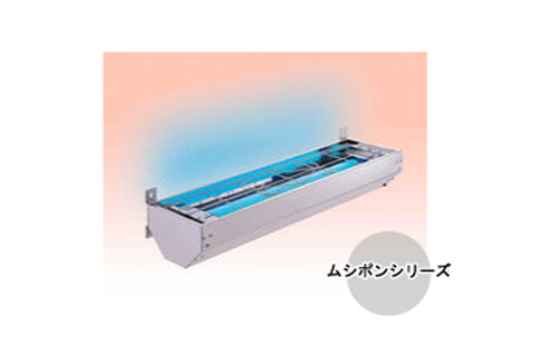 ムシポン捕虫器 MP-3000K